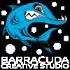 BarracudaCrative_logo20_1200